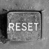 Restart-Website